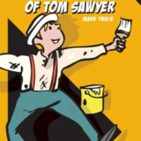 The Adventures of Tom Sawyer – Standfor